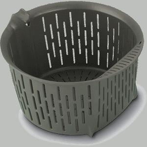 Simmering Basket