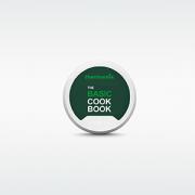[TM 5] Recipe Chip - English